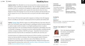 medcity2